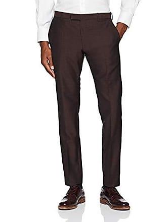 Red 603 dark Madden Costume Strellson De Homme 46 Rot 11 Pantalon 10005917 fpFqxBaw7