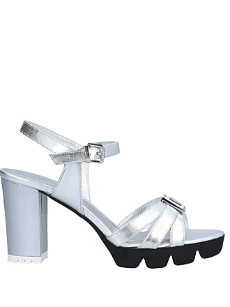 Chaussures Loretta Chaussures Sandales Sandales Pettinari Chaussures Loretta Pettinari Pettinari Sandales Loretta dEFXqdw