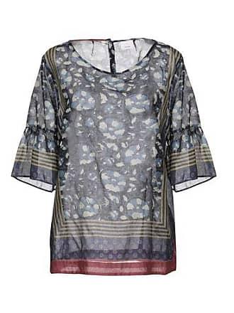 Caliban Camisas Blusas Caliban Camisas Blusas Blusas Camisas Camisas Blusas Caliban Caliban Sqw0n6z