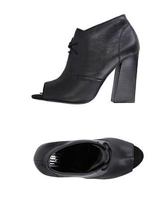 Bibi De Cordones Zapatos Lou Calzado vFvqO47