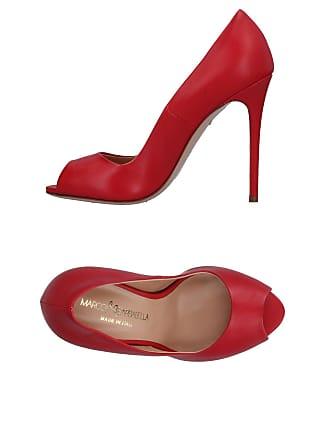 Marco Marco Escarpins Escarpins Barbabella Marco Escarpins Chaussures Barbabella Chaussures Barbabella Marco Chaussures EwqgOTR