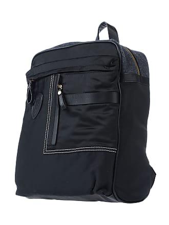 Blauer Blauer Taschen Taschen amp; Bauchtaschen Rucksäcke g8xHwqTHU