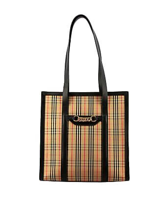 Stylight −40 Koop Burberry® Tot Shoppers SUCzqB