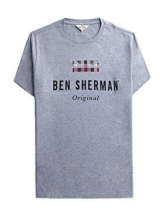 Ben de Camisetas desde Sherman® 99 7 Ahora d5ppaHxq