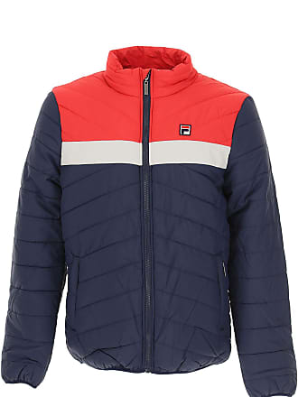 Shoppe Fila® −65 Zu Stylight Bis Jacken HWZqT