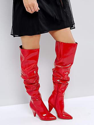 Selfridge®Achetez Dès Miss 16 €Stylight Chaussures 49 SzVpUM