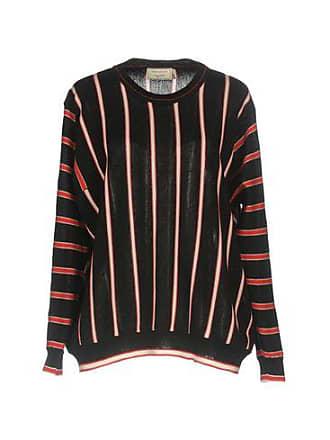 Pullover Pantaloni Kitsuné Maison Maison Kitsuné Pantaloni wx4qYHBX