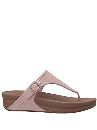 Chaussures Fitflop Tongs Fitflop Chaussures aEqdxE