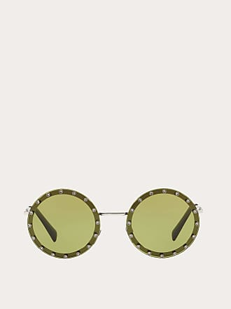 Up − Sunglasses Items Round To Now1751 −80Stylight H2EYeIW9bD