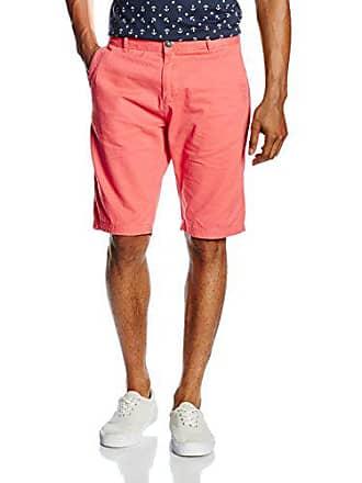 Shorts Herren Herren Shorts Herren Colorado Herren Colorado Colorado Shorts Colorado Shorts Colorado Herren Shorts vf7yY6bg