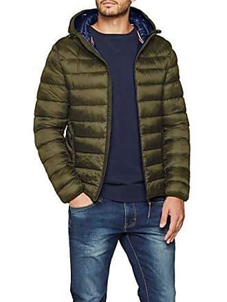 Stylight Jusqu''à Achetez Vêtements Napapijri® −56 EBIRqRgw