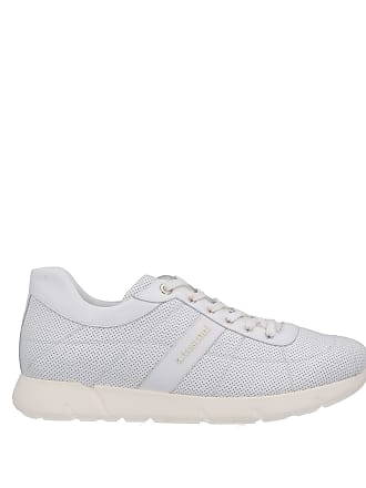 amp; testoni Tennis Chaussures Basses A Sneakers xtgqYFxdw