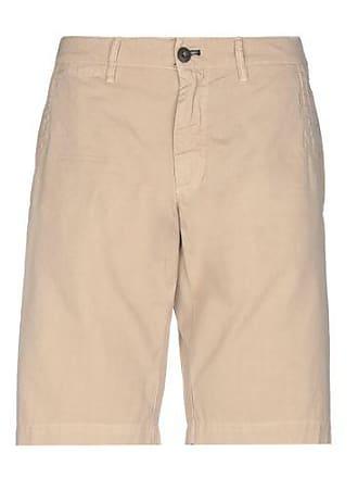 di di Pantaloni Bermuda Mason Bermuda Mason Pantaloni Pantaloni wABnxqX8Ug