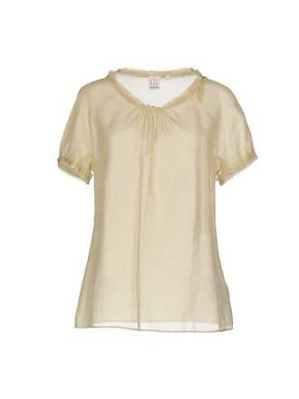 67 Blusas 67 Camisas Archivio 67 Blusas Archivio Camisas Blusas Archivio Camisas HYaAR6ax