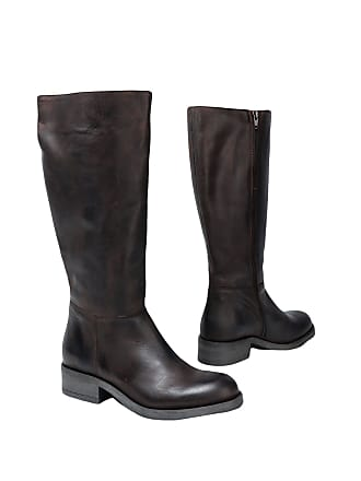 Get Get Chaussures Bottes Bottes Chaussures It It Chaussures It Bottes Get Get Chaussures It ftw4at