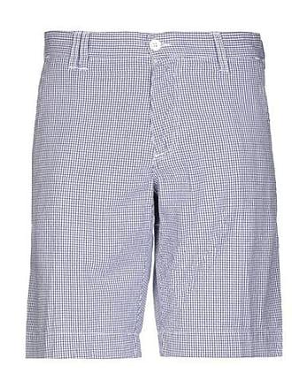 Pantalones Bermudas Perfection Perfection Bermudas Bermudas Pantalones Pantalones Perfection Perfection Pantalones Pantalones Perfection Pantalones Perfection Bermudas Bermudas xwSTAqTYn
