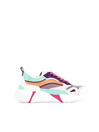 Sneakers Da Donna43149 Prodotti A Fino 8nXPkN0wO