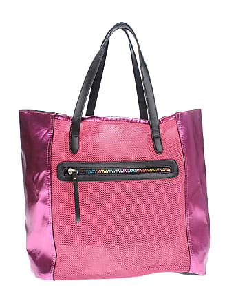Good Good Handtaschen Mood Taschen Taschen Mood Good Handtaschen Mood Good Taschen Handtaschen Mood 1qW41cSX