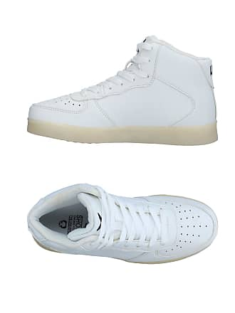 Ope Chaussures Tennis Sneakers Montantes amp; Wize p6xn4qwvq