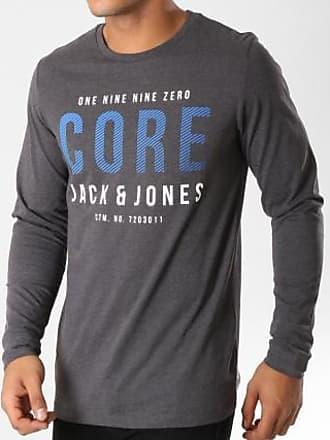 T Produits 99 Stylight amp  Manches Longues Shirts Jones Jack PnxaPSHqw 2c32cb398ec