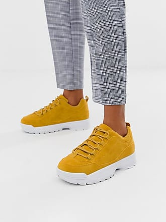 Truffle®Achetez Chaussures Truffle®Achetez Jusqu''à D'été D'été Chaussures Truffle®Achetez D'été Chaussures Jusqu''à Jusqu''à rChdxtsQ