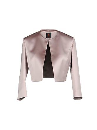 Hh Della Acquista Fino Meglio Moda A Il Ora −73 Couture® Stylight rqxrW1Ra