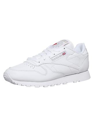 Für Reebok Schuhe Schuhe Für Damen Damen Schuhe Reebok Reebok Reebok Schuhe Damen Für Für fq6WxBawZW