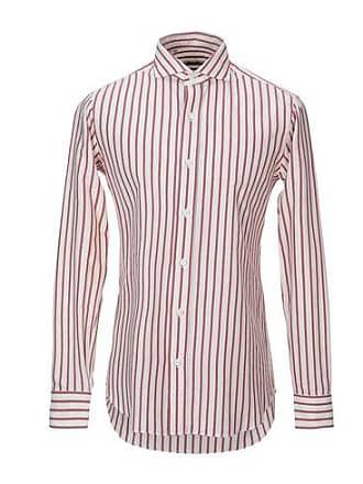Camisas Camisas Piccolo Camisas Salvatore Piccolo Salvatore Camisas Salvatore Salvatore Piccolo Piccolo Camisas Salvatore Salvatore Piccolo Piccolo Camisas Salvatore wPAgTIqTY