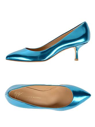 Giuseppe Giuseppe Chaussures Escarpins Chaussures Giuseppe Chaussures Escarpins Zanotti Escarpins Zanotti Escarpins Chaussures Zanotti Zanotti Giuseppe IwCqZnIz