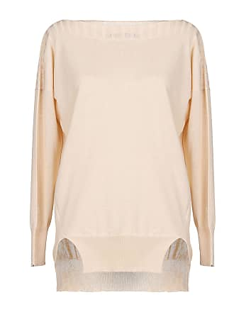 Private Jumpers Knitwear Lives Private Lives wq7wOfY