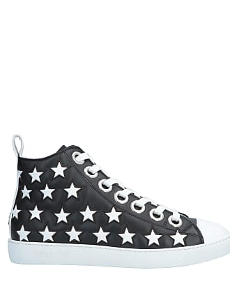 Tennis Chaussures Montantes Sneakers N°21 amp; wHxRw6