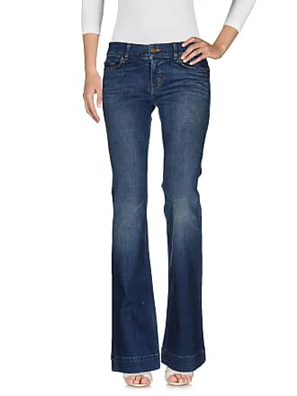 En Brand J Jean Denim Pantalons wPttadq