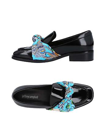 Chaussures Chaussures Chaussures Jeffrey Jeffrey Mocassins Mocassins Jeffrey Campbell Campbell Campbell U4d4q
