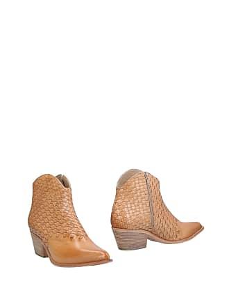 Vic Matié Bottines Chaussures Matié Bottines Vic Chaussures Matié Chaussures Bottines Vic Bottines Vic Chaussures Matié xr67qxF