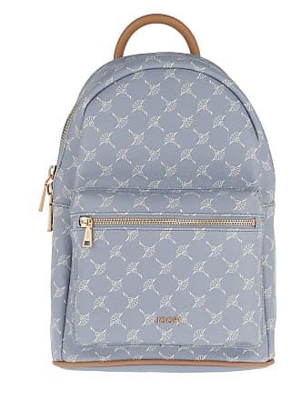 Backpack Blau Joop Salome Cortina Rucksack Light Blue qEE6YU
