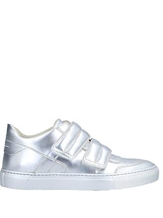 Sneakersamp; Sneakersamp; Maison SchuheLow Margiela Maison Maison Tennisschuhe Margiela Margiela Tennisschuhe SchuheLow N8nkZwOX0P