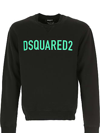 To SaleUp − Dsquared2® −70Stylight Jumpers odrWQCxBe