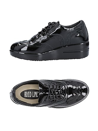 Ruco Chaussures Line À À Line À Ruco Chaussures Lacets Chaussures Lacets Line Ruco 4BAqRtaw