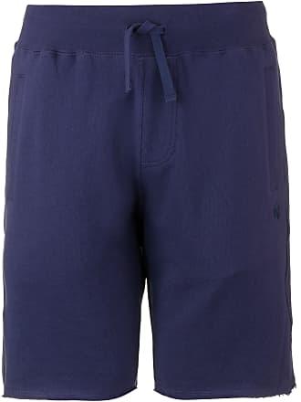 Shorts Xl In Größe Ink Cornell Herren Element AwqFpU