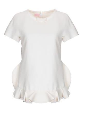 Giambattista Valli Valli Giambattista Camisas Camisas Blusas SqOwB