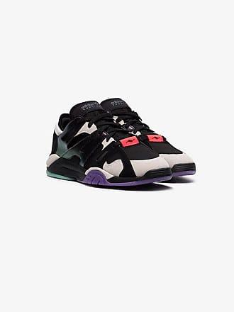 Stylight Jusqu''à Achetez Chaussures Adidas® −60 EI06q