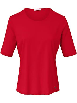 Efixelle Shirt Efixelle Shirt Rood Van xpwXHgFq