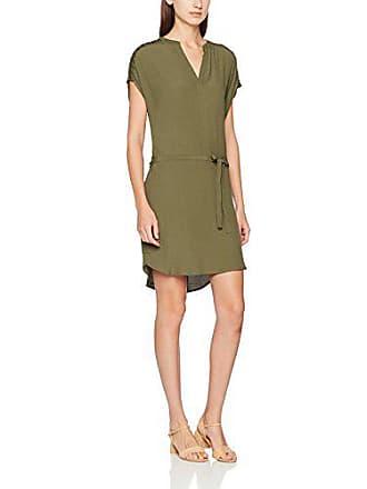 Zu Kleider Bis Produkte Khaki56 In 5RA34Lj