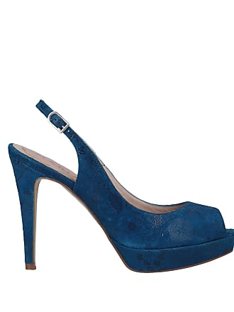 Chaussures Sandales Marian Marian Chaussures Sandales Marian FUWwZxHvFq