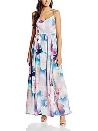 Für Für Damen Damen Bekleidung Bekleidung Yumi Bekleidung Yumi Yumi TKJcu3l1F