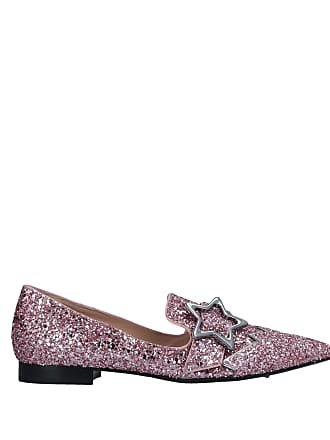 Chaussures Pinko Chaussures Pinko Pinko Mocassins Mocassins Mocassins Chaussures Mocassins Pinko Chaussures zRqwY