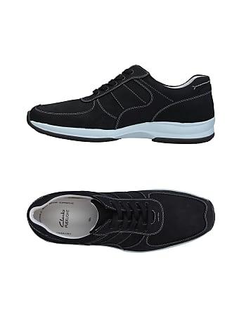Low Sneakers tops amp; Clarks Footwear IqHOw5H