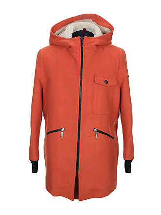 Berna Coats Jackets amp; Coats Berna amp; Jackets Coats Berna amp; Jackets Coats amp; Berna xqxagXA