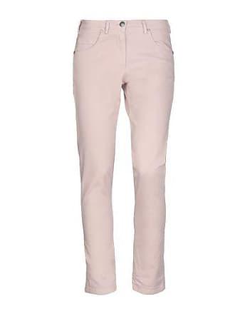 Verysimple Pantalones Pantalones Verysimple Pantalones Verysimple Verysimple Verysimple Pantalones Pantalones Pantalones Pantalones Verysimple Verysimple qz8In4xw0T