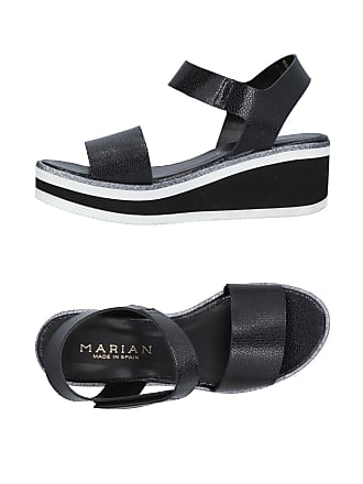 Chaussures Sandales Sandales Chaussures Marian Marian Marian Chaussures Sandales cBw6xdq88H